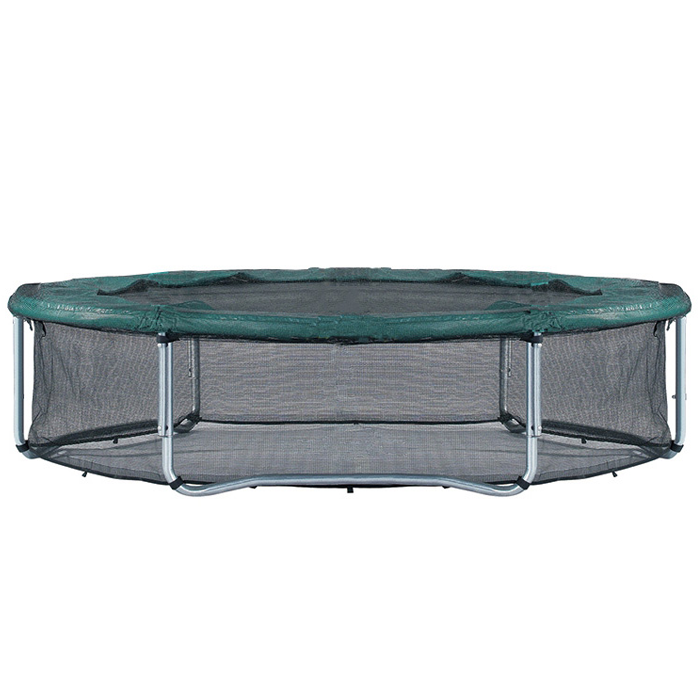 Image of Air Dog 6ft Trampoline Lower Net Safety Skirt