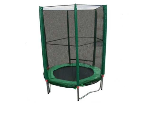 Image of Air King 8ft Safety Enclosure