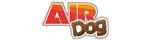 Air-Dog