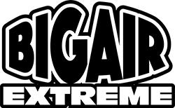 Big-Air-Extreme