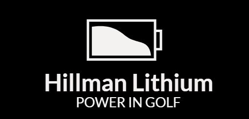 Hillman-Lithium