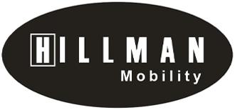 Hillman-Mobility