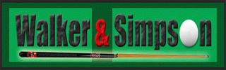 Walker-&-Simpson