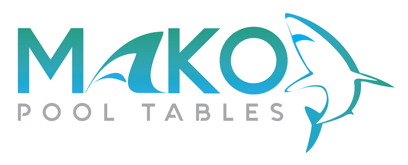 mako-pool-tables