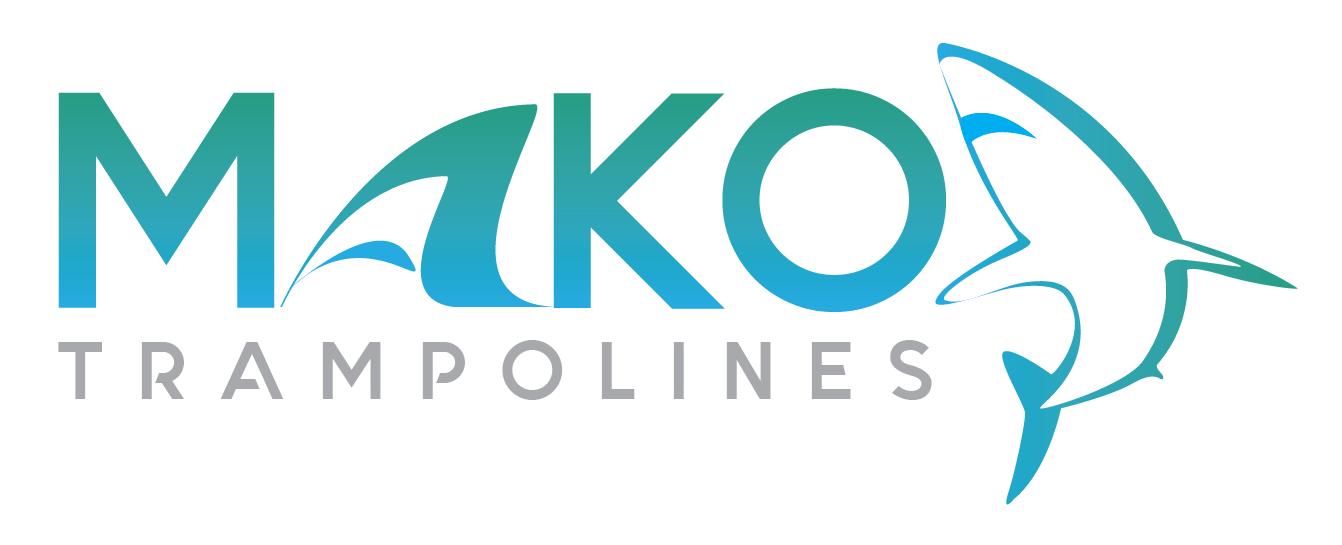 mako-trampolines