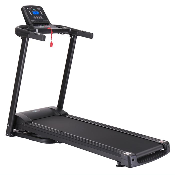 BodyTrain A7 Jet GT Motorised Treadmill