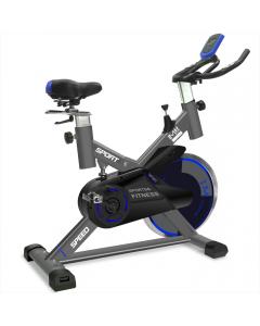 IM Fitness Sprint Exercise Bike