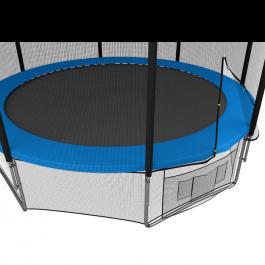 Big Air 14ft Trampoline Lower Net Safety Skirt