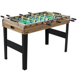 Air League Strike 4ft Table Football Table