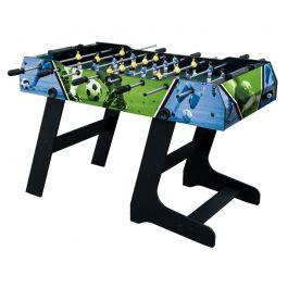 Air League Shoot 4ft Foldable Table Football Game