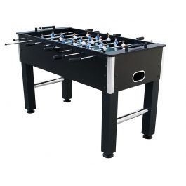 Air League Premier 5ft Table Football Game