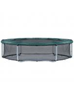 Velocity 6ft Trampoline Safety Skirt Lower Net