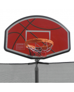 Basketball Hoop for Trampolines - Add On Special Save £5