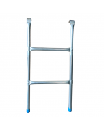 Big Air 76cm Trampoline Ladder