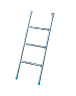 Big Air 96cm Ladder