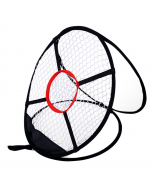 Hillman PGM Portable Pop up Golf Training Net
