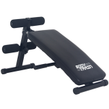 BodyTrain Sit Up Bench