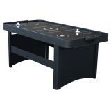 Air League Deep Space 6ft Air Hockey Table
