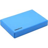 PROIRON Blue Yoga Blocks
