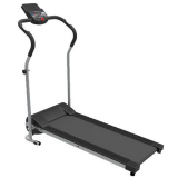 BodyTrain BPM Treadmill