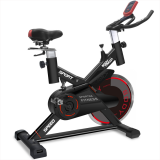 Bodytrain Racer Exercise Bike