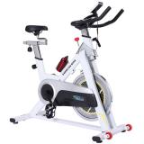 BodyTrain S-9011 Semi-Commercial Studio Racing Exercise Bike