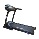 Powertech F300 XTI Treadmill