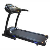 BodyTrain F30 XTI Treadmill