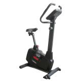 BodyTrain GB-608B Magnetic Exercise Bike