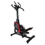 BodyTrain GB-BK-8019C Elliptical Climber