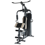 IronMan IM-309 Advanced Single Station Multi Gym