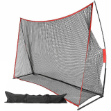 Hillman Golf 3m Practice Net