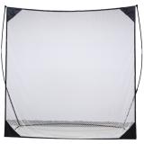 Hillman Golf Portable Practice Net