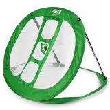Hillman PGM Portable Pop up Deluxe Golf Training Net