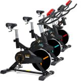 IM Fitness 7702 Exercise Bike