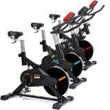 IM Fitness 7702 Exercise Bike