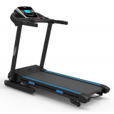BodyTrain Rocket MT06 Treadmill