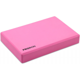PROIRON Pink Yoga Blocks