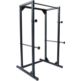 BodyTrain Power Rack