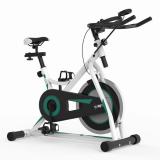 BodyTrain S-702 Racing Exercise Bike