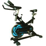 Bodytrain S9000 GT Racing Exercise Bike