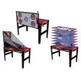Archery 14 in 1 Games Table