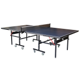 Walker & Simpson Professional Table Tennis Table Blue