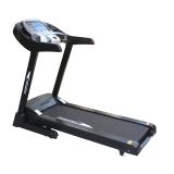 Powertech T900 Elite Treadmill