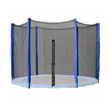 Universal 8ft Enclosure Net