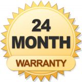 12 Month Warranty Extension