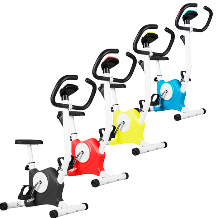 Bodytrain Blast Exercise Bike