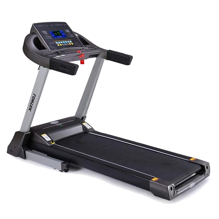 Lontek Fitmax F60 Treadmill