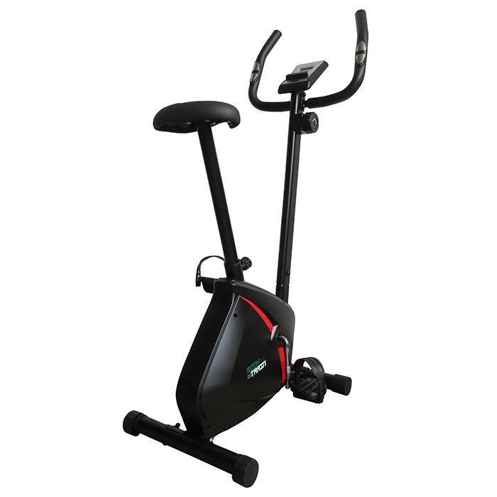 BodyTrain GB-510B Magnetic Exercise Bike