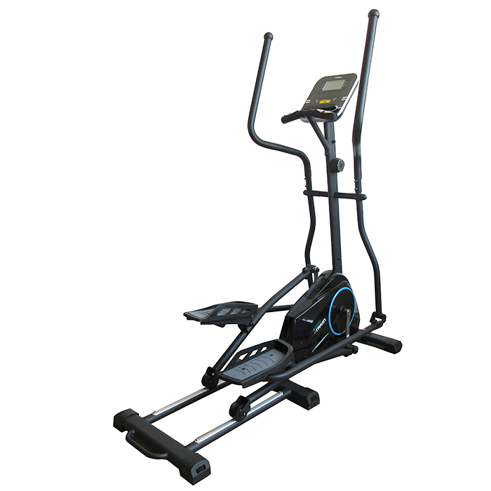 Fitness Equipment BodyTrain GB-601ET Elliptical Trainer